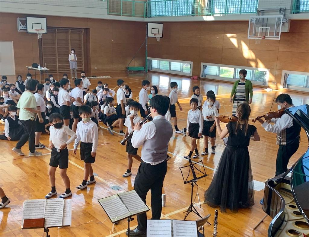 f:id:fukugawa-es:20201015184103j:image