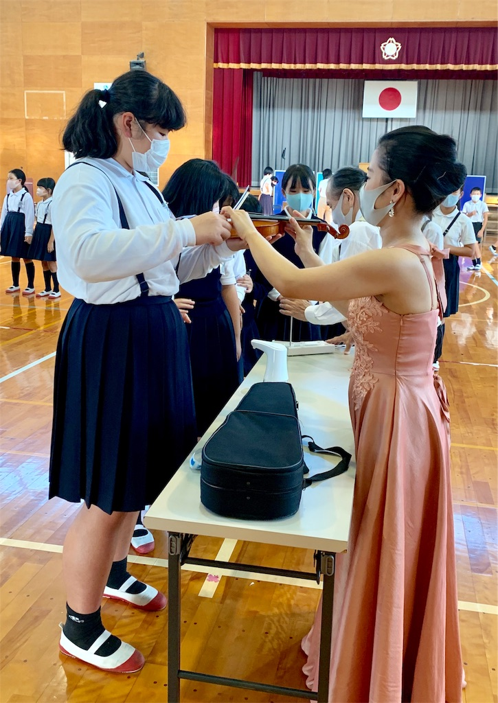 f:id:fukugawa-es:20201015184119j:image