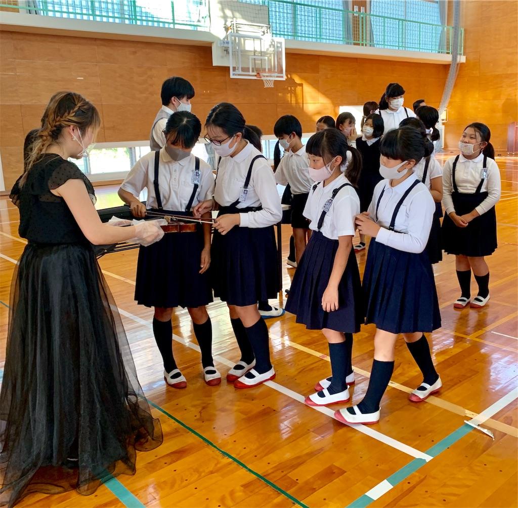 f:id:fukugawa-es:20201015184123j:image