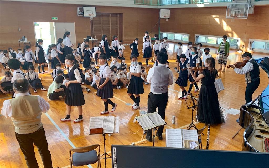 f:id:fukugawa-es:20201015184155j:image