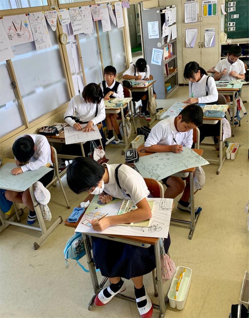 f:id:fukugawa-es:20201016115404j:image
