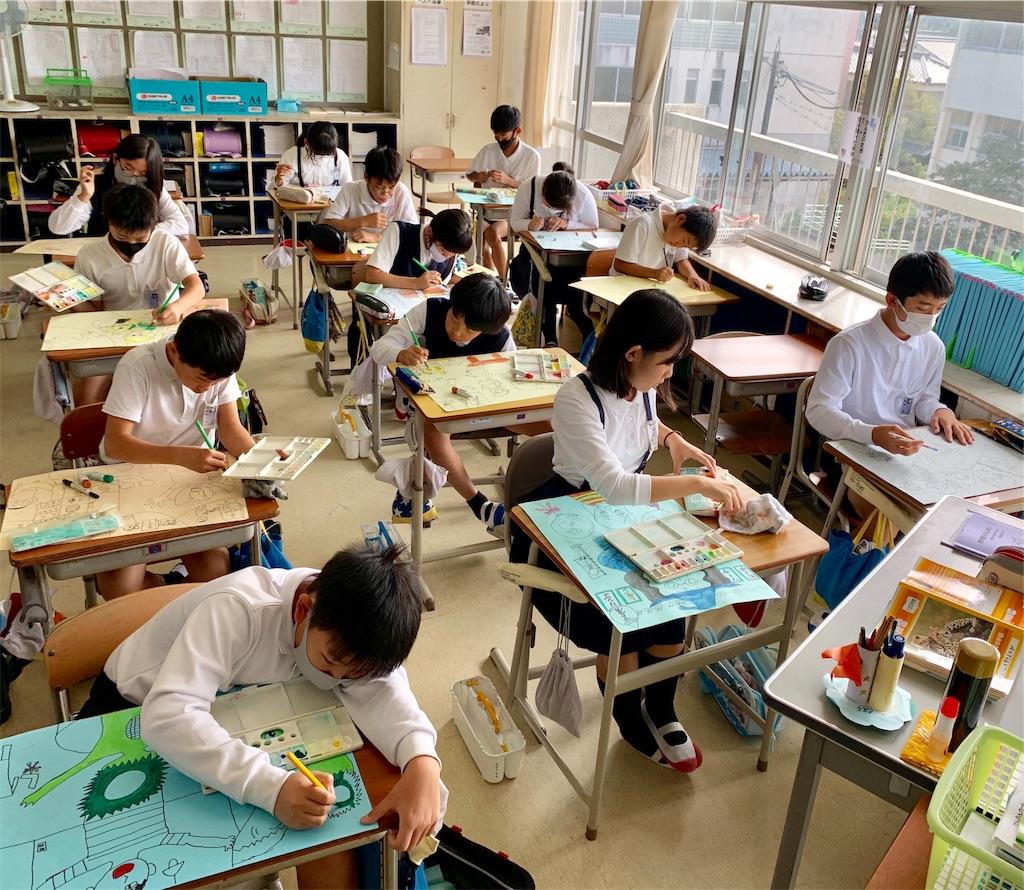 f:id:fukugawa-es:20201016115411j:image