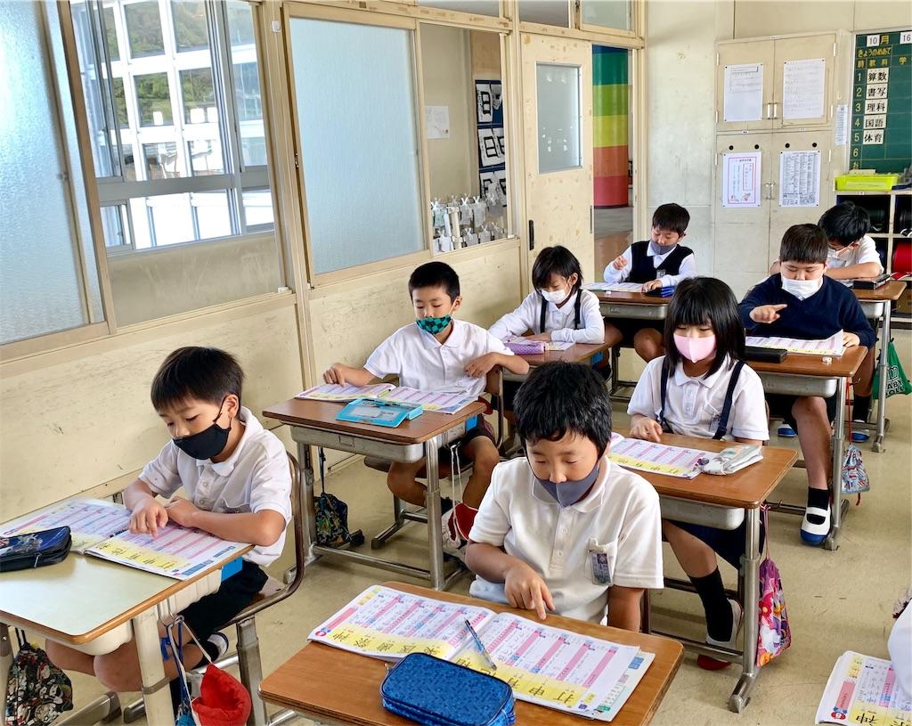 f:id:fukugawa-es:20201016115431j:image