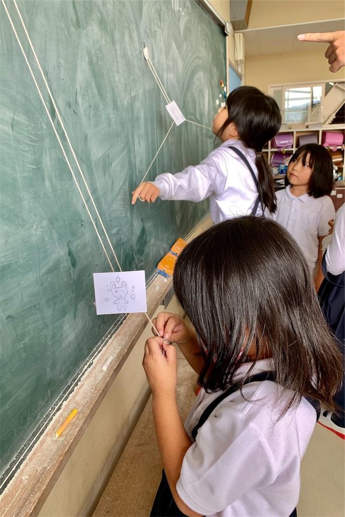 f:id:fukugawa-es:20201016120102j:image