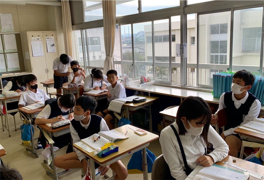 f:id:fukugawa-es:20201019095155j:image