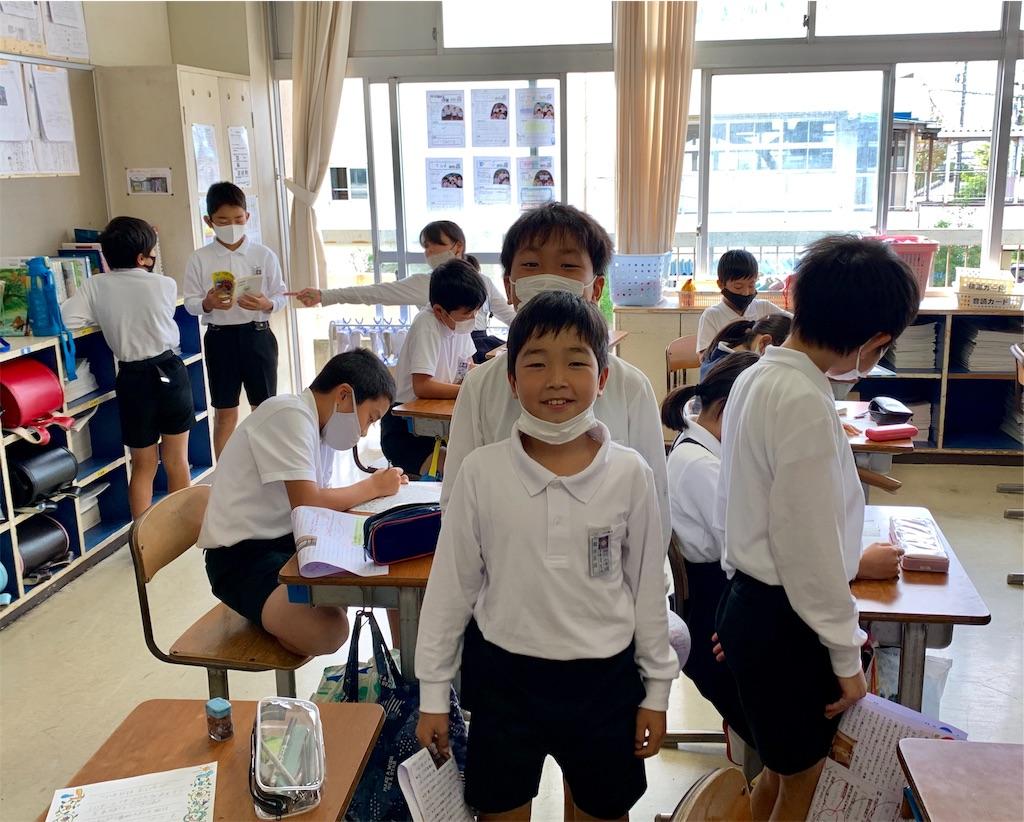 f:id:fukugawa-es:20201019095159j:image