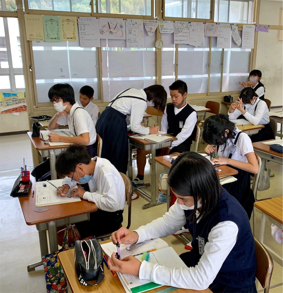 f:id:fukugawa-es:20201019095204j:image