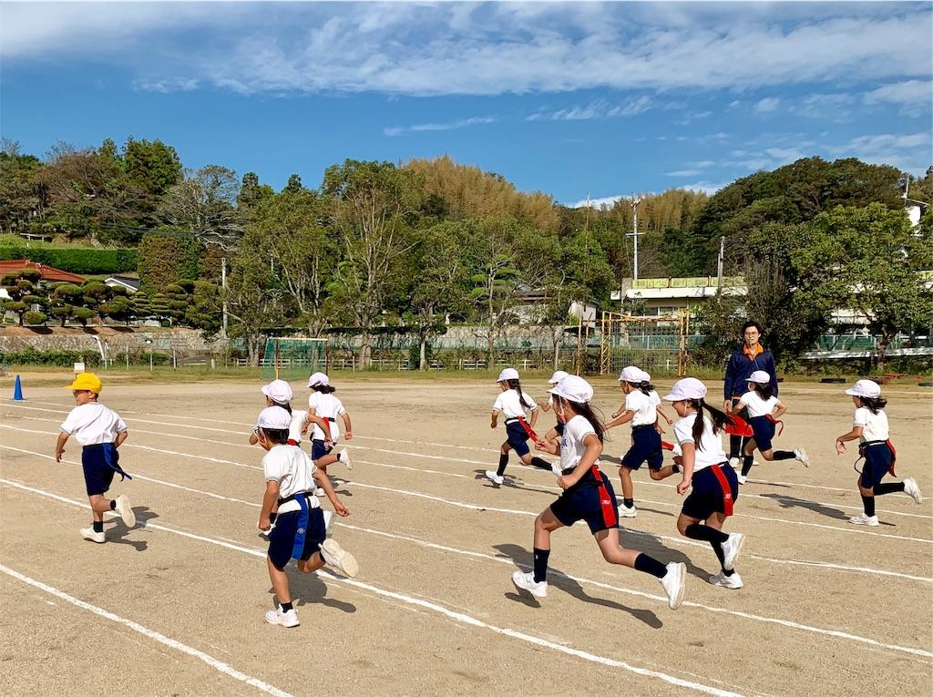 f:id:fukugawa-es:20201019095209j:image