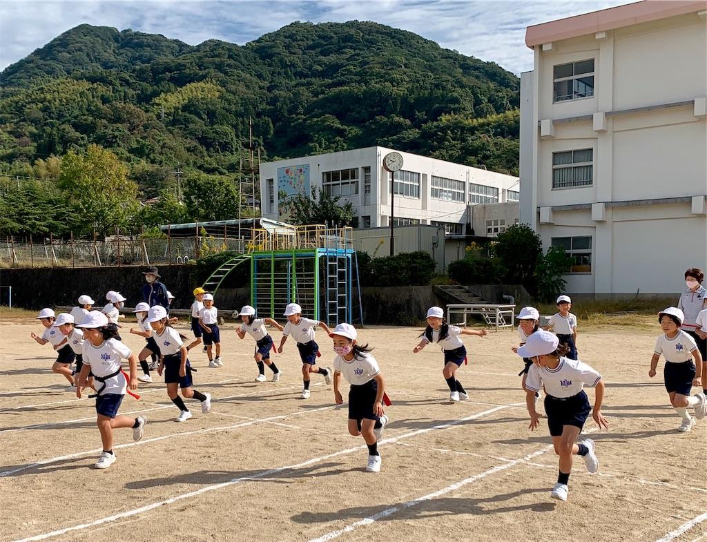 f:id:fukugawa-es:20201019095214j:image
