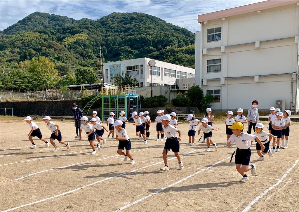 f:id:fukugawa-es:20201019095222j:image