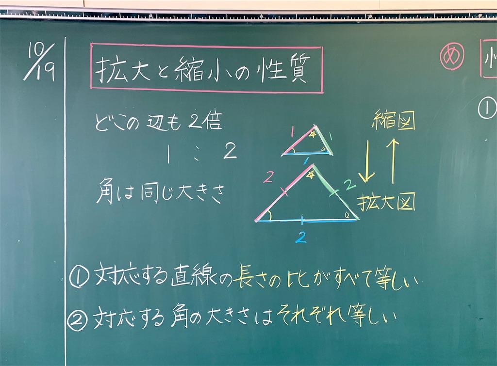 f:id:fukugawa-es:20201019095229j:image