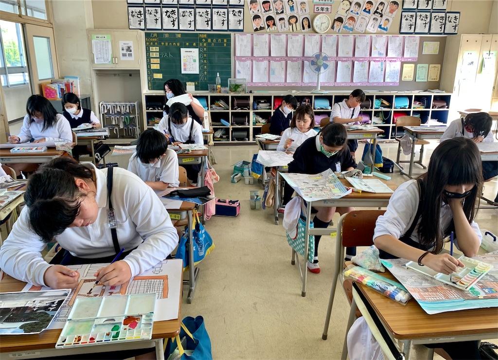 f:id:fukugawa-es:20201019164204j:image