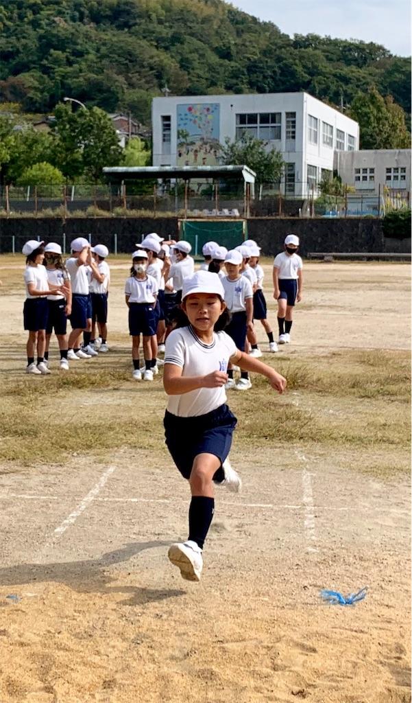 f:id:fukugawa-es:20201019164209j:image