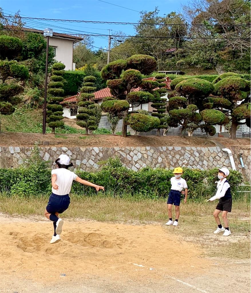 f:id:fukugawa-es:20201019164214j:image