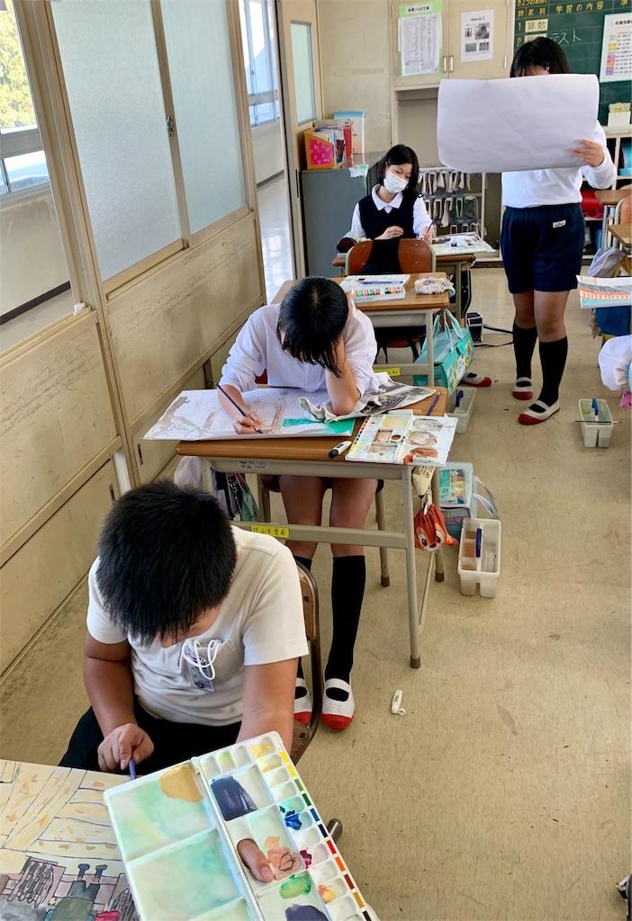 f:id:fukugawa-es:20201019164219j:image