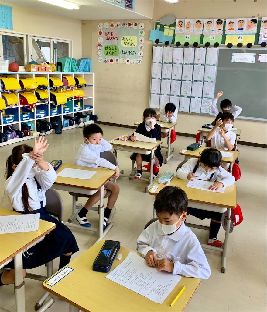 f:id:fukugawa-es:20201019164233j:image