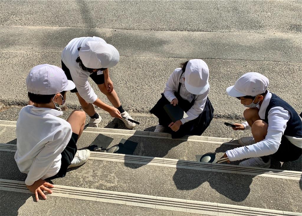 f:id:fukugawa-es:20201019164243j:image