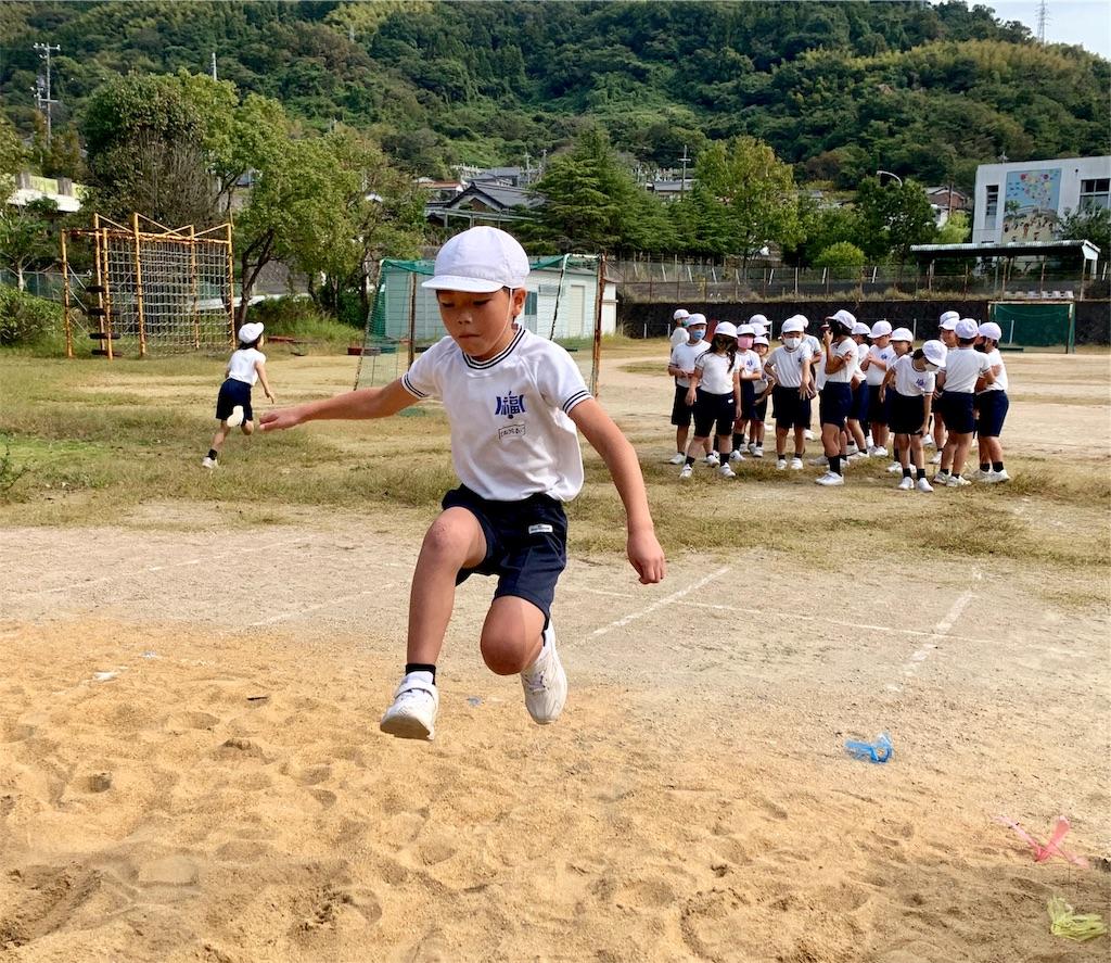 f:id:fukugawa-es:20201019164248j:image