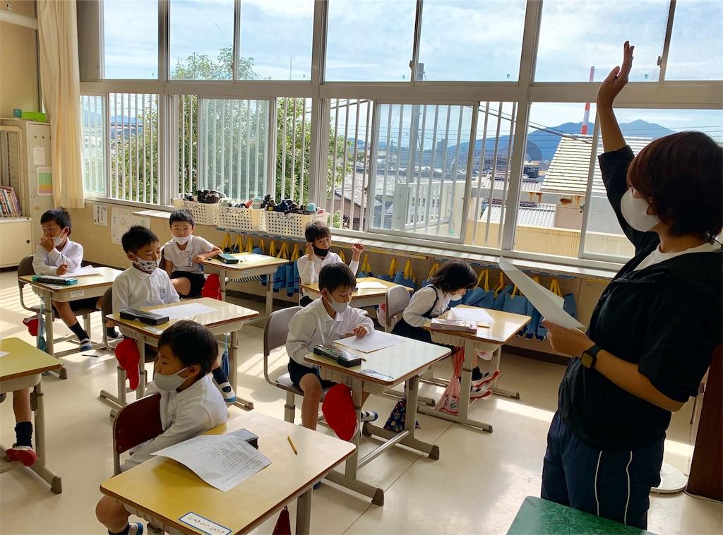 f:id:fukugawa-es:20201019164253j:image