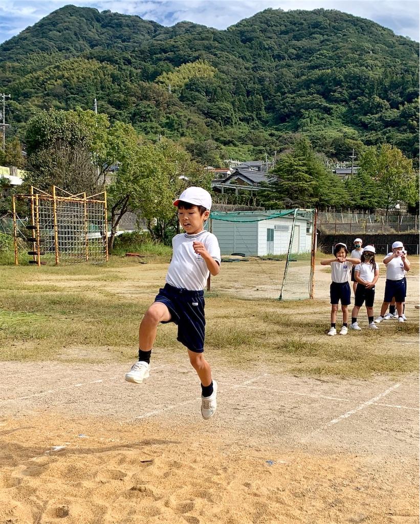 f:id:fukugawa-es:20201019164258j:image