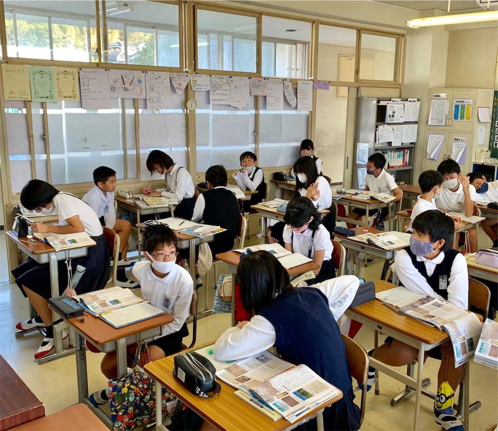 f:id:fukugawa-es:20201020100733j:image