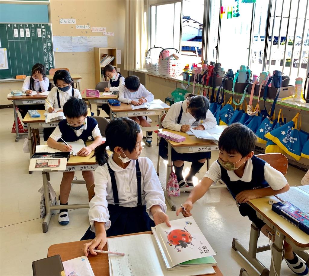 f:id:fukugawa-es:20201020100741j:image