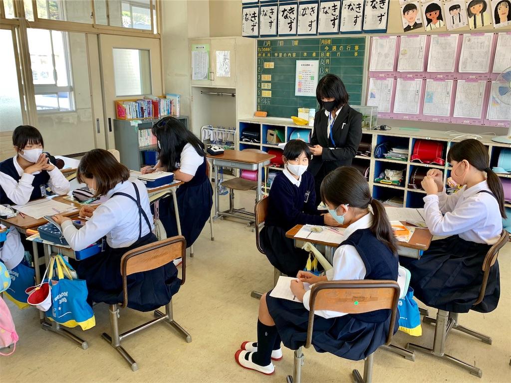 f:id:fukugawa-es:20201020100752j:image