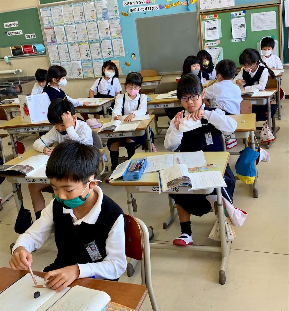 f:id:fukugawa-es:20201020100815j:image
