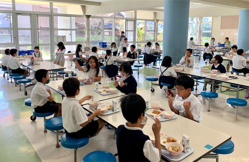 f:id:fukugawa-es:20201020122722j:image