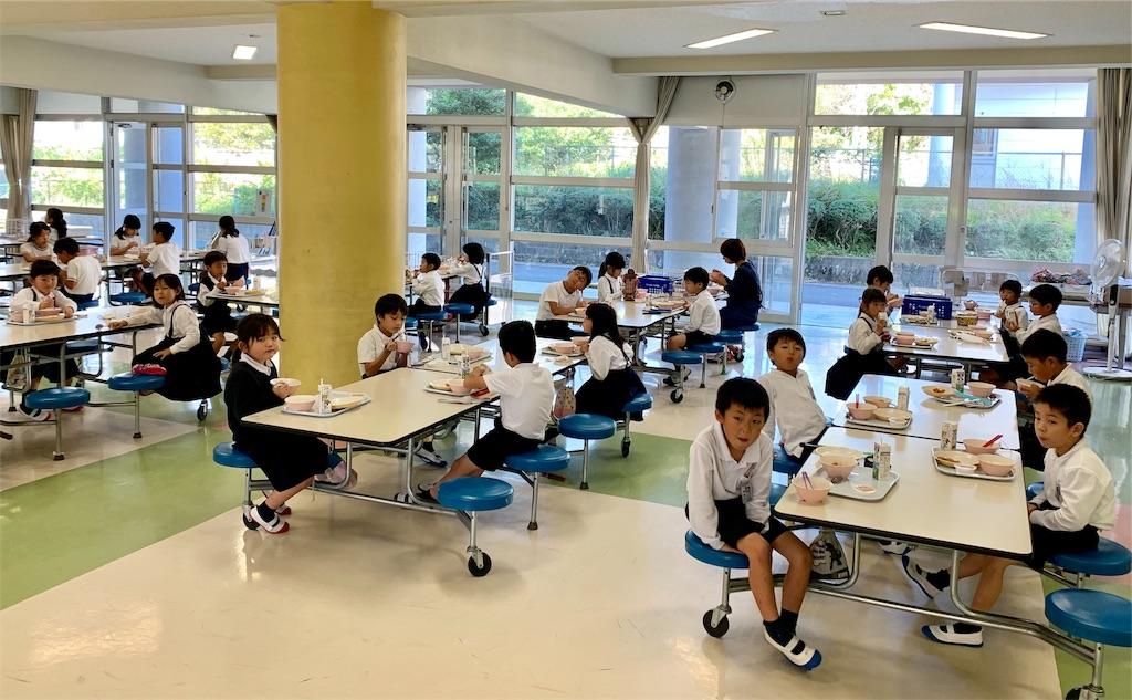f:id:fukugawa-es:20201020122726j:image