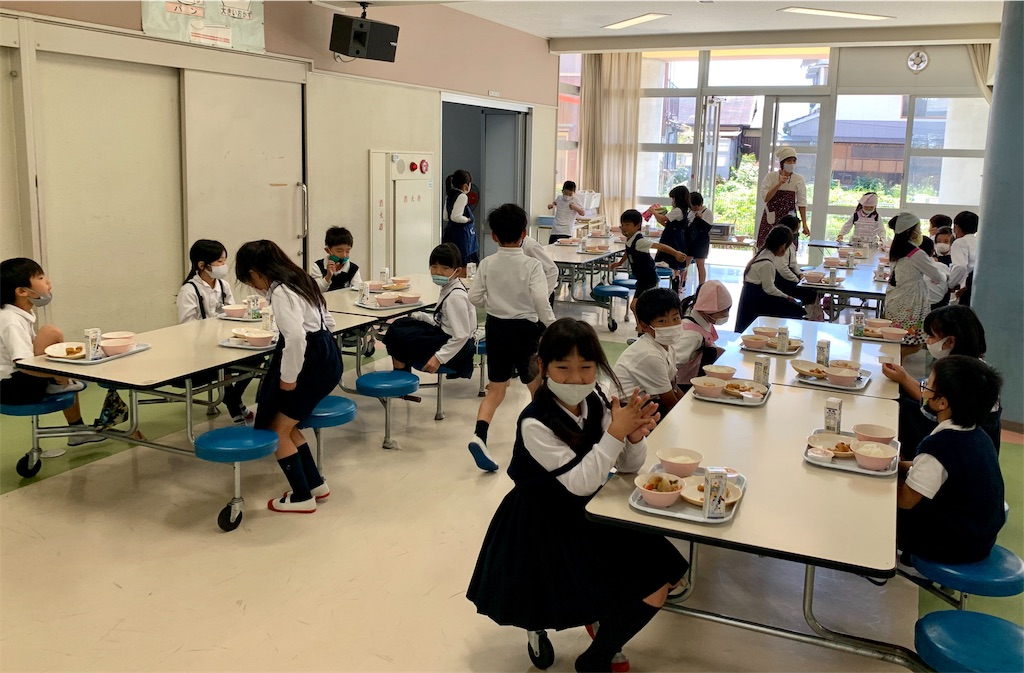 f:id:fukugawa-es:20201020122730j:image