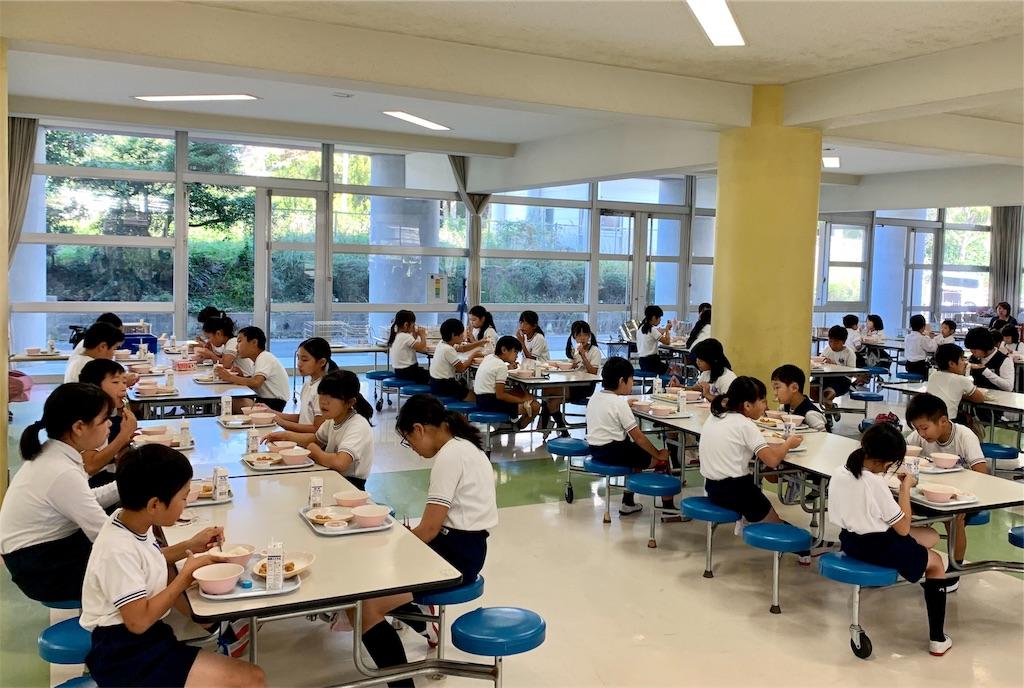 f:id:fukugawa-es:20201020122734j:image