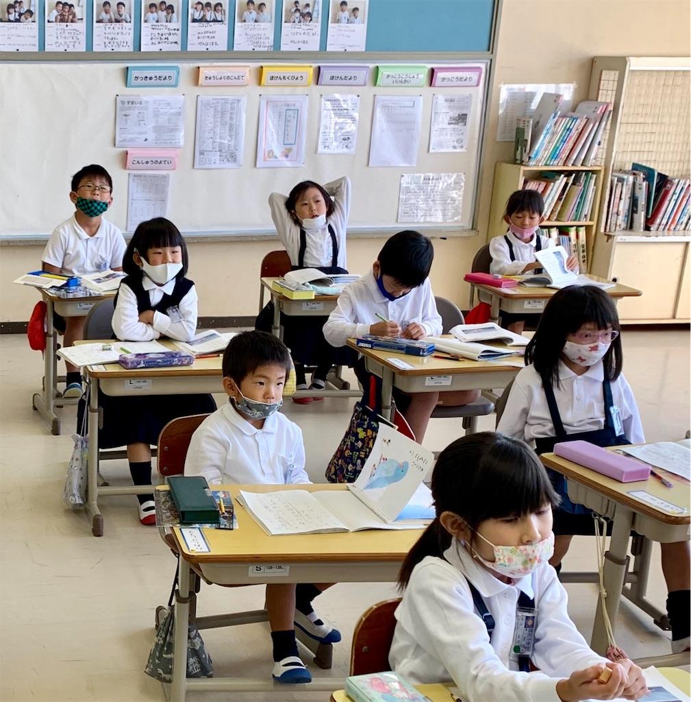 f:id:fukugawa-es:20201020123634j:image