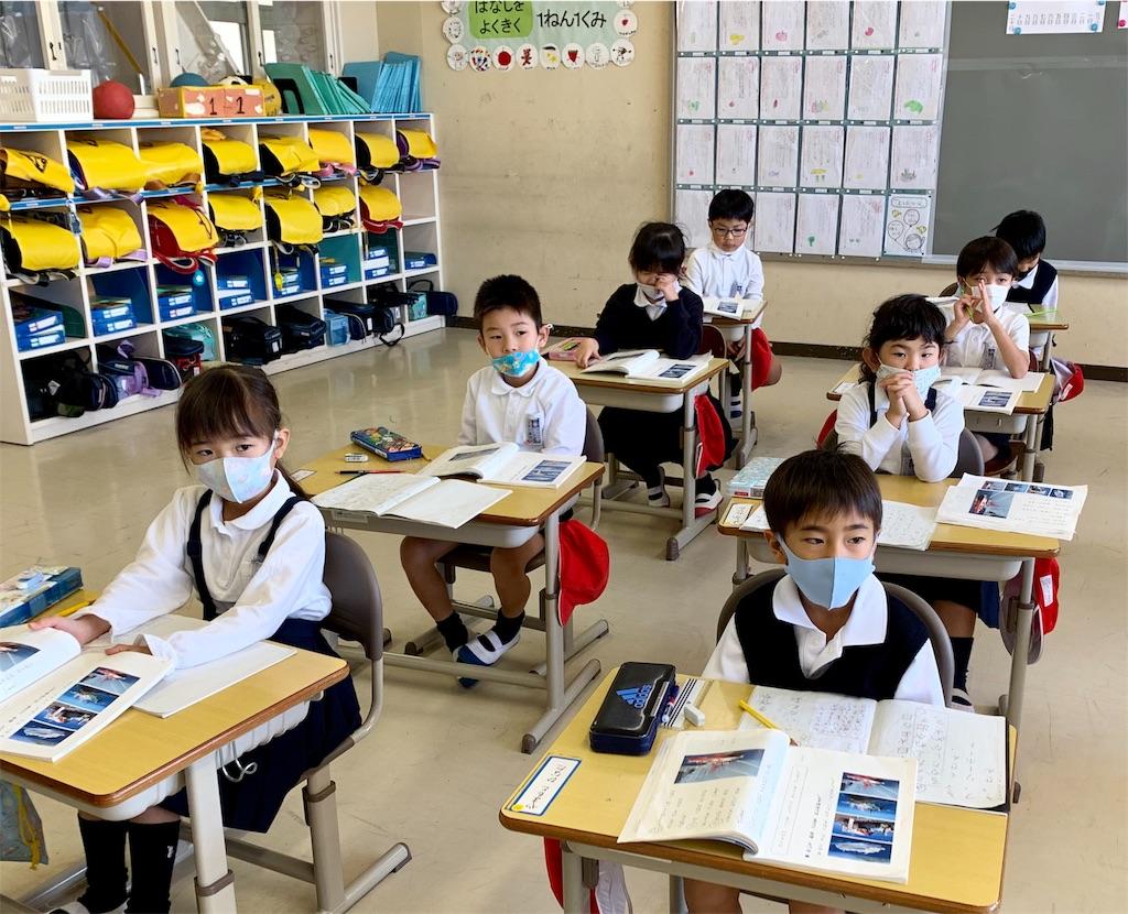 f:id:fukugawa-es:20201020123644j:image