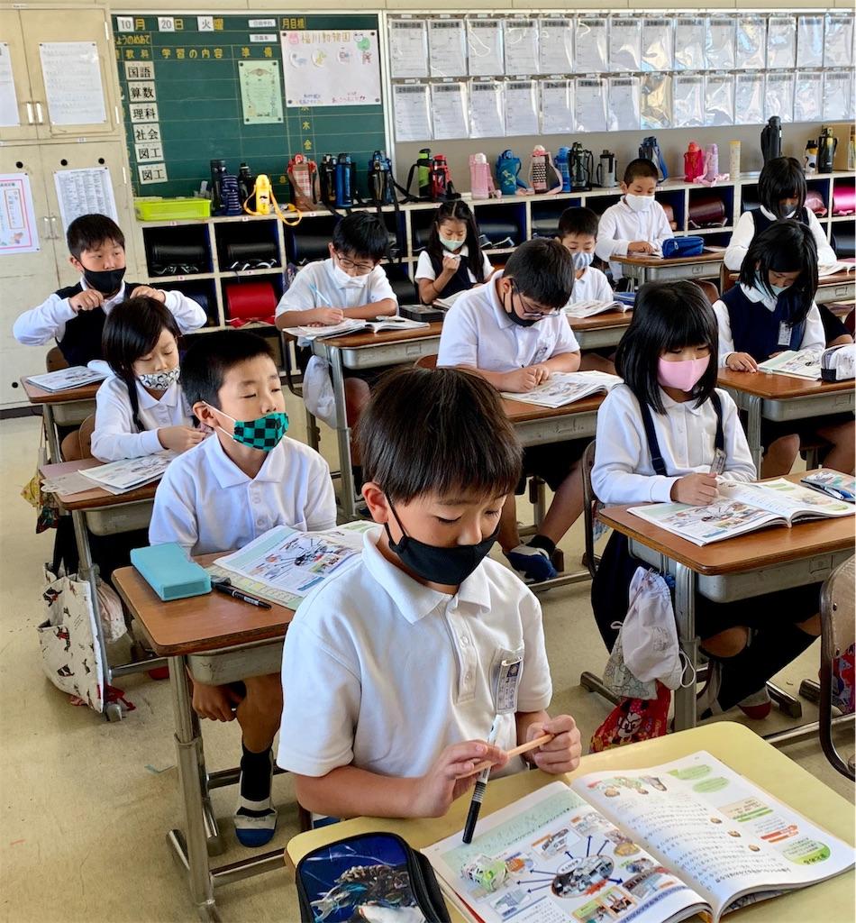 f:id:fukugawa-es:20201020123654j:image