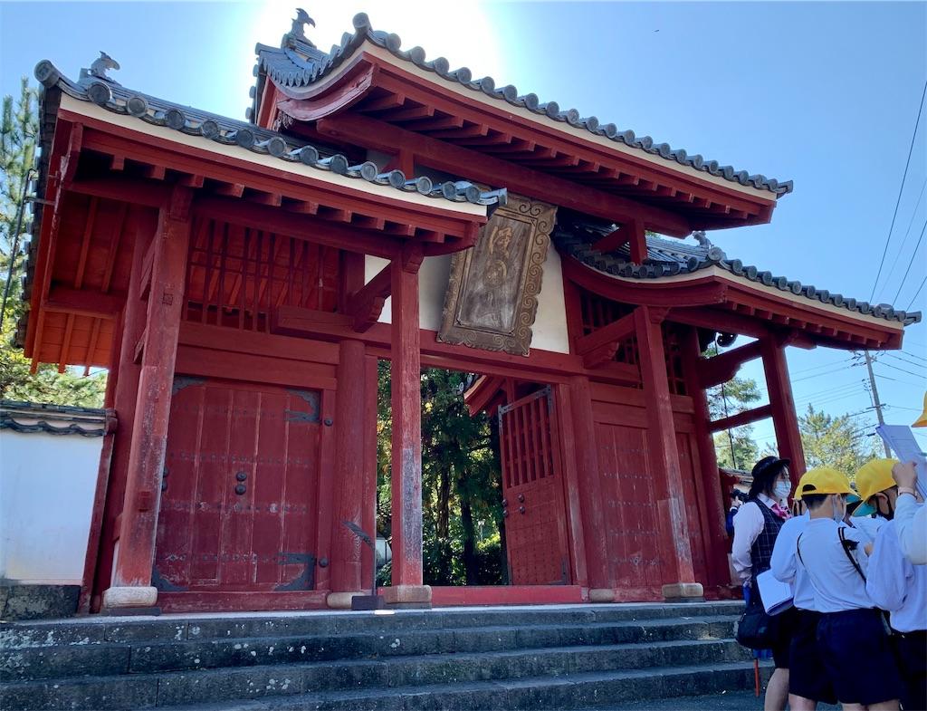 f:id:fukugawa-es:20201021111355j:image