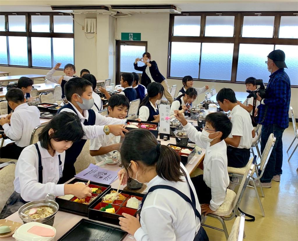 f:id:fukugawa-es:20201021123227j:image