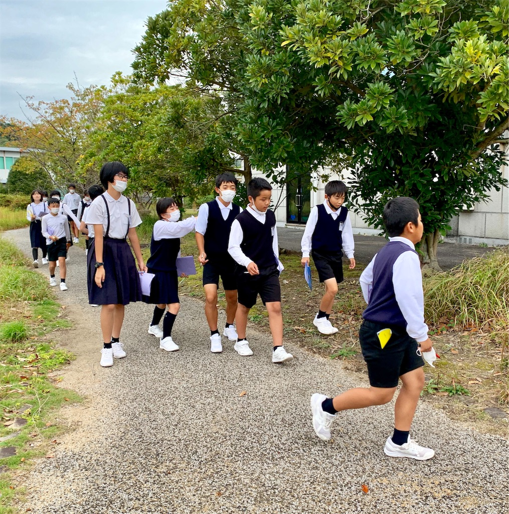 f:id:fukugawa-es:20201021161247j:image