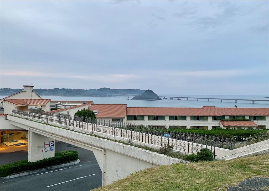 f:id:fukugawa-es:20201021173034j:image