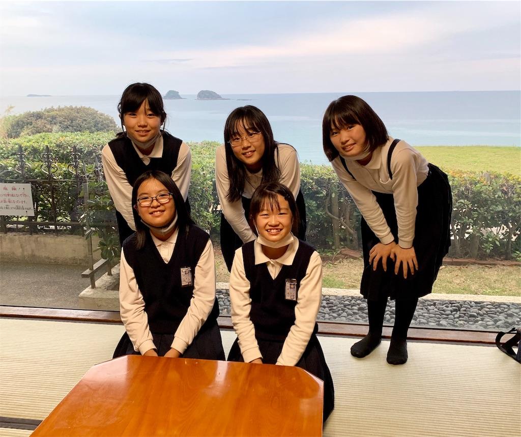 f:id:fukugawa-es:20201021173100j:image