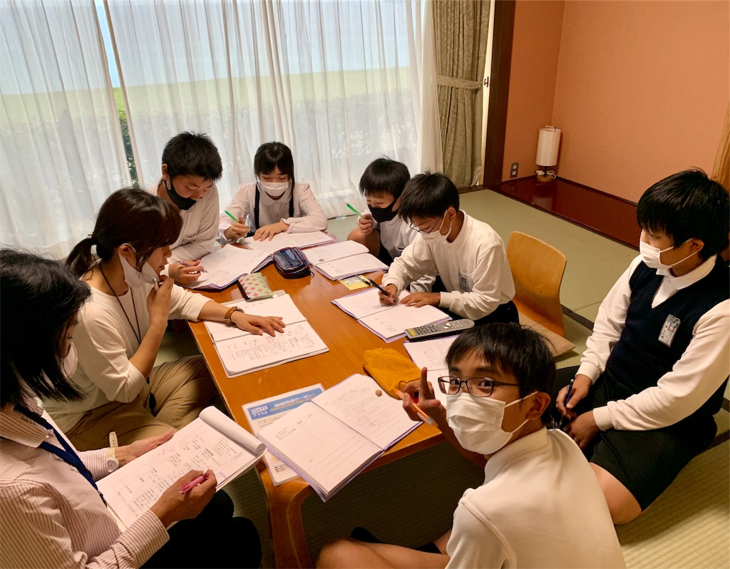 f:id:fukugawa-es:20201021173107j:image