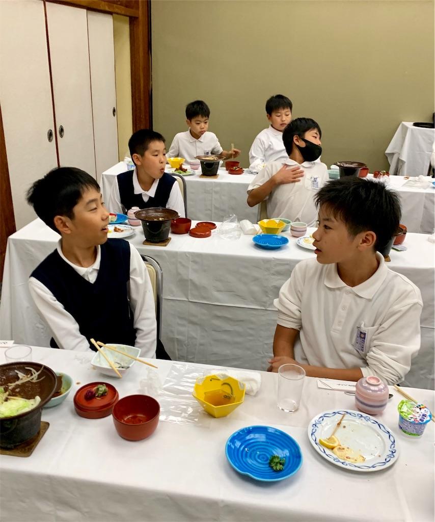 f:id:fukugawa-es:20201021194219j:image