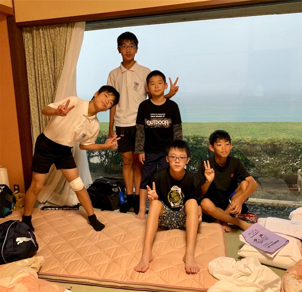 f:id:fukugawa-es:20201022071437j:image