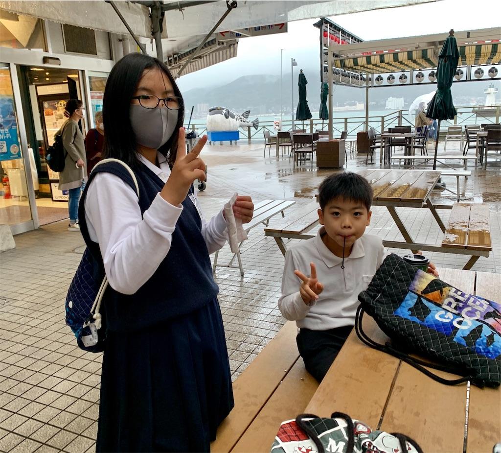 f:id:fukugawa-es:20201022120032j:image