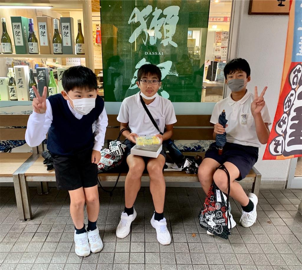 f:id:fukugawa-es:20201022120043j:image