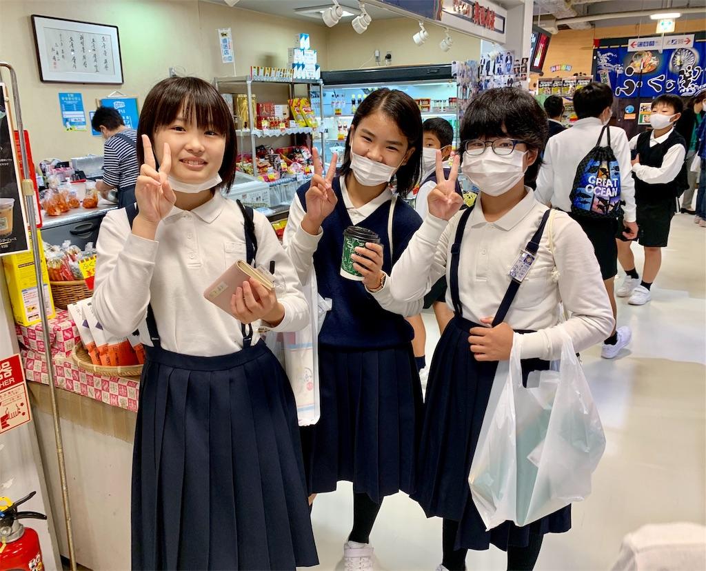 f:id:fukugawa-es:20201022120051j:image