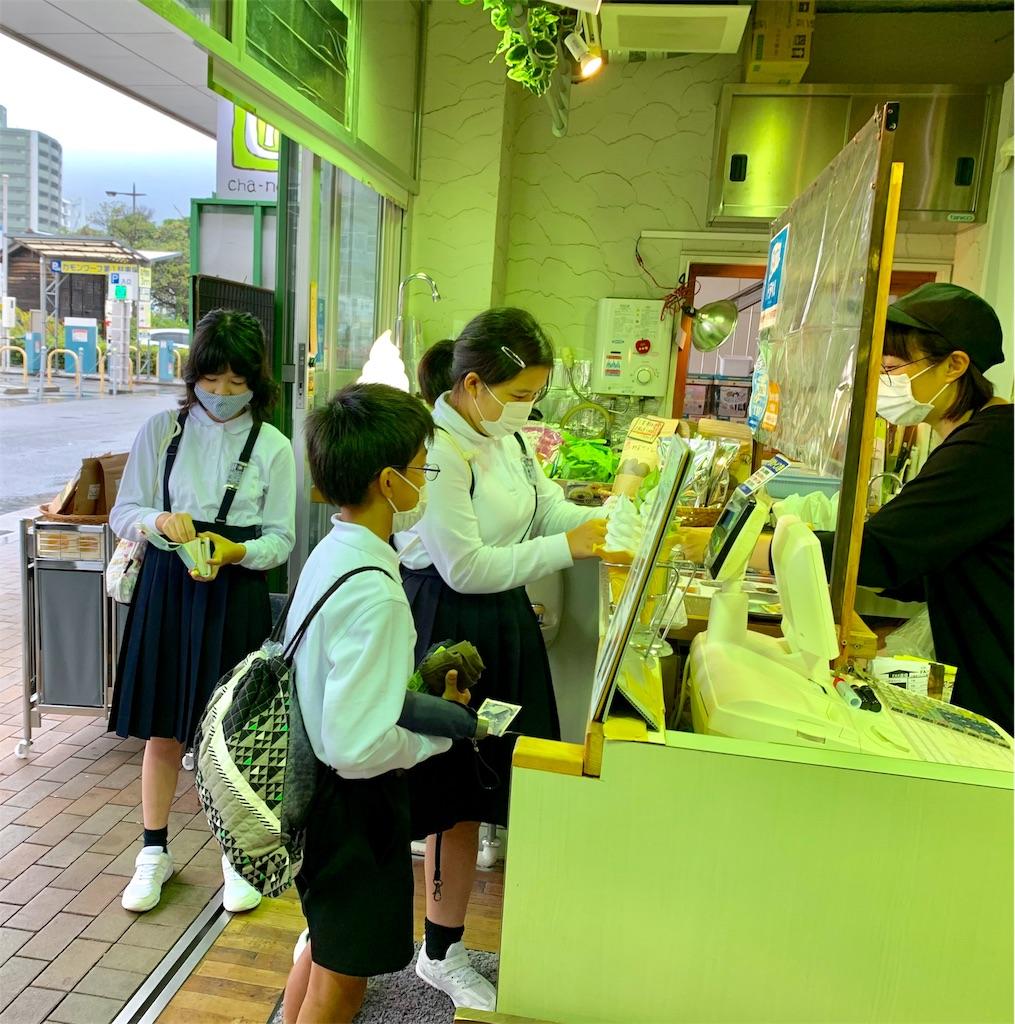 f:id:fukugawa-es:20201022120055j:image