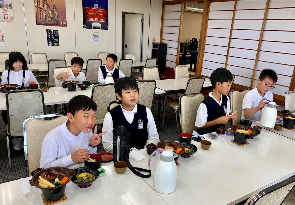 f:id:fukugawa-es:20201022120121j:image