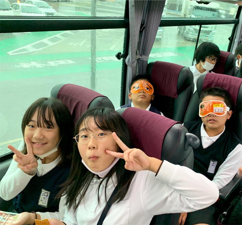 f:id:fukugawa-es:20201022153445j:image