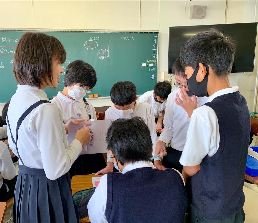 f:id:fukugawa-es:20201023092006j:image